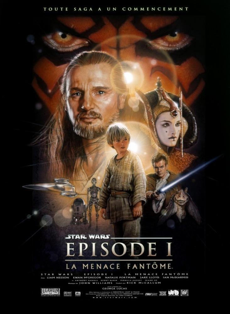 Les Films Star Wars Star-w10