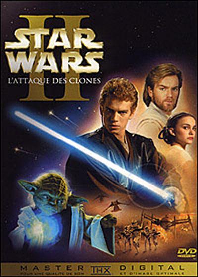 Les Films Star Wars Telech10