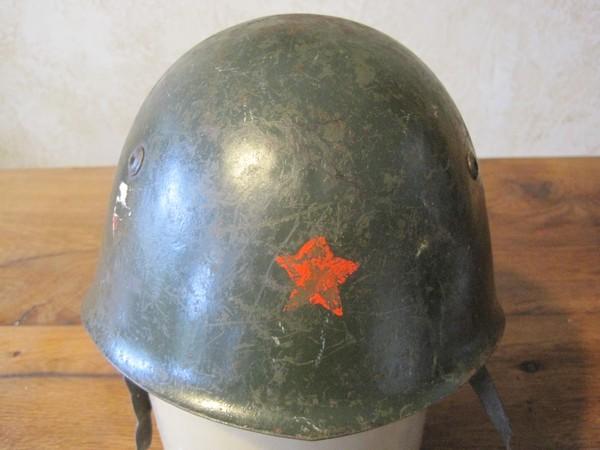 casque Russe Img_4523