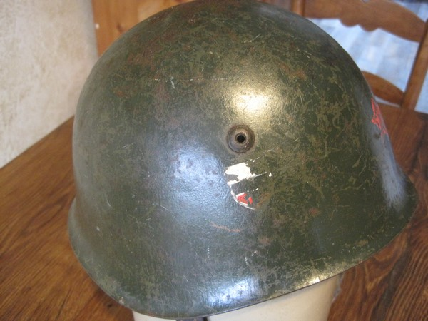 casque Russe Img_4524