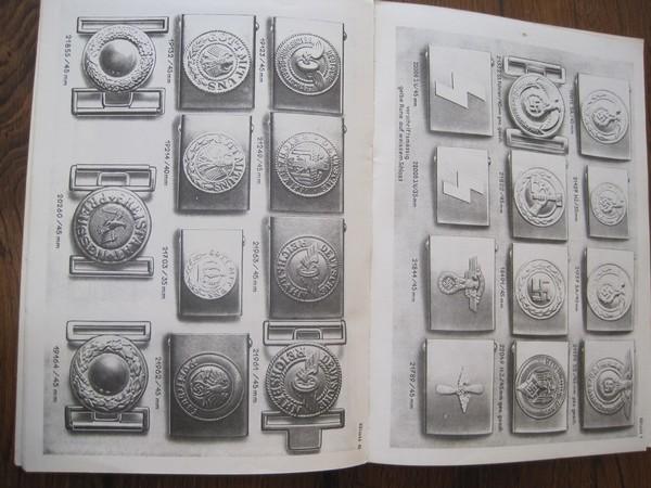 catalogue F.W.Assmann & Sohne Img_4529