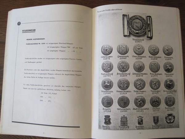 catalogue F.W.Assmann & Sohne Img_4531