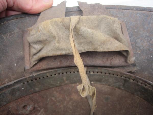 casque All 17 jue de grenier Img_4722