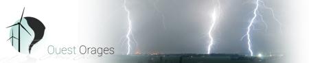 orages du mois de juillet en savoie Signat10