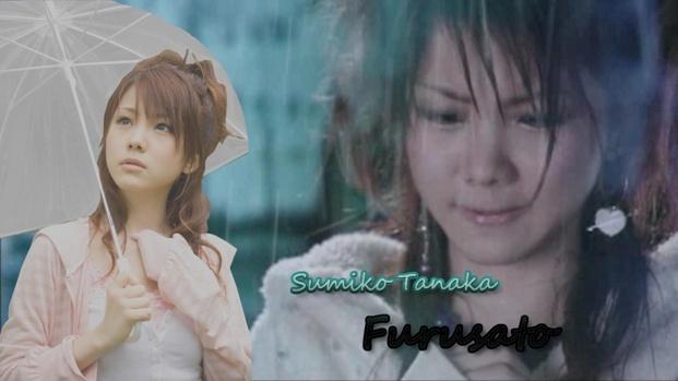 La petite galerie de Sumiko :3 Furu10