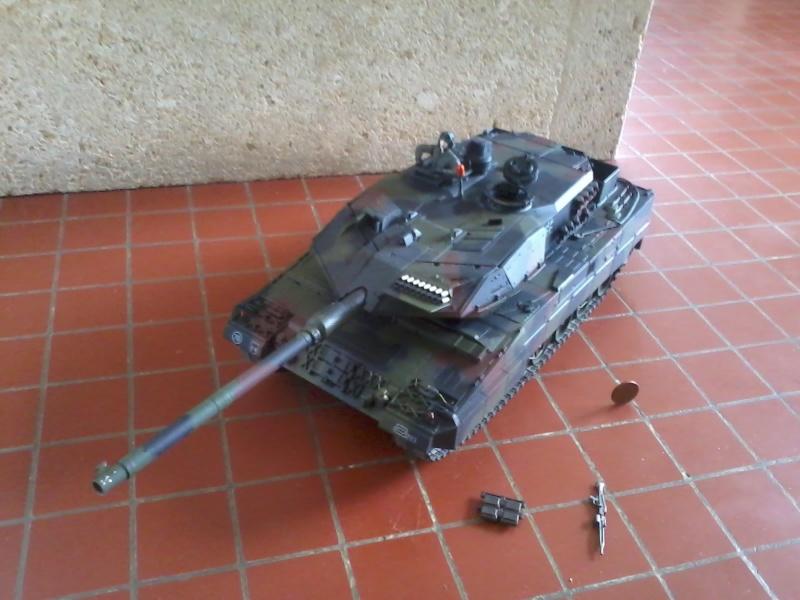 Leopard2 A6 1:24 2013-012