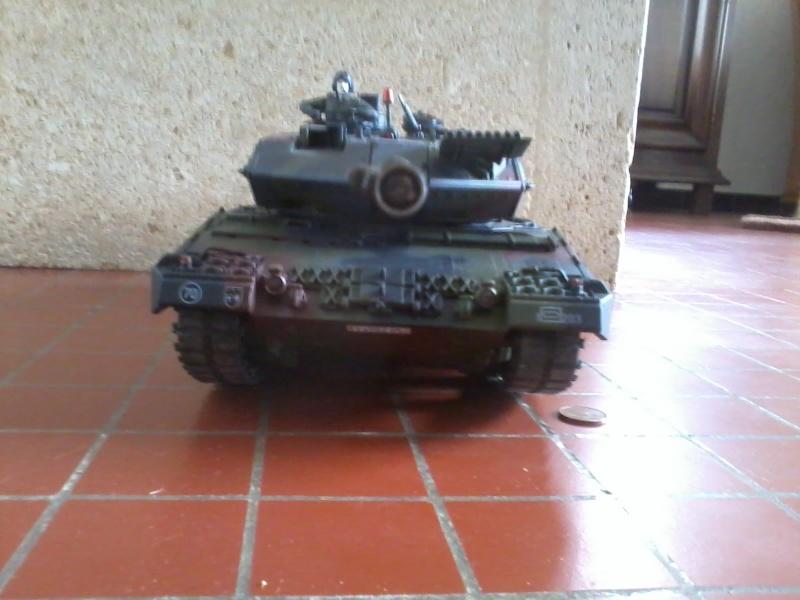 Leopard2 A6 1:24 2013-013