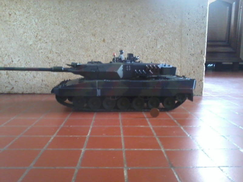 Leopard2 A6 1:24 2013-015