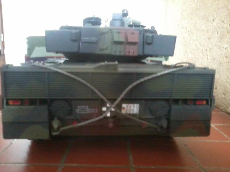 Leopard2 A6 1:24 2013-016