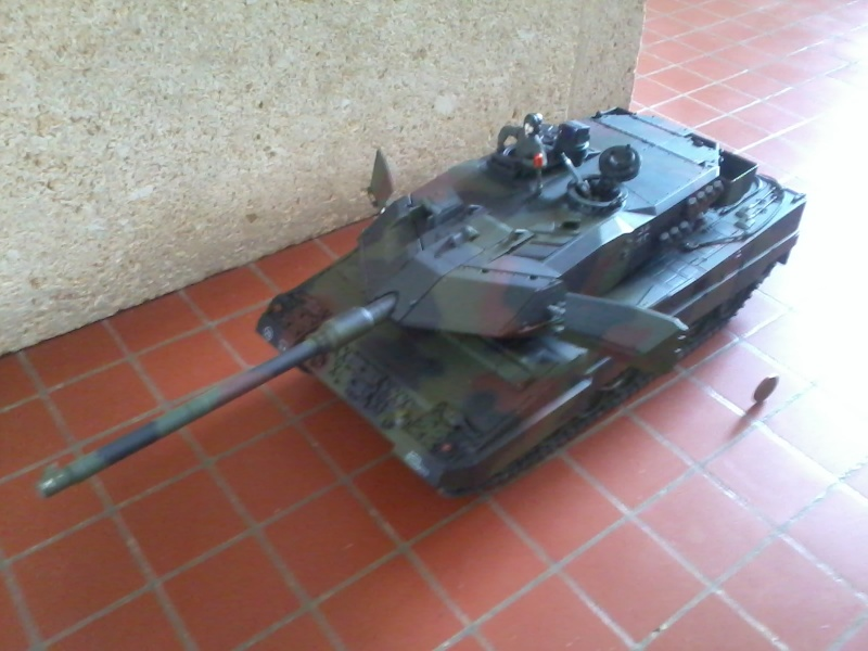 Leopard2 A6 1:24 2013-017