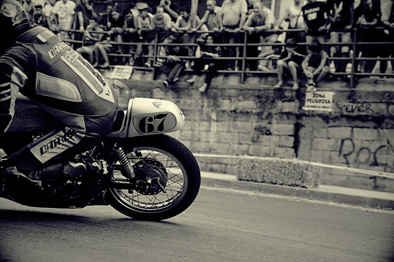 Ambiance pista !!! - Page 10 Tumblr21