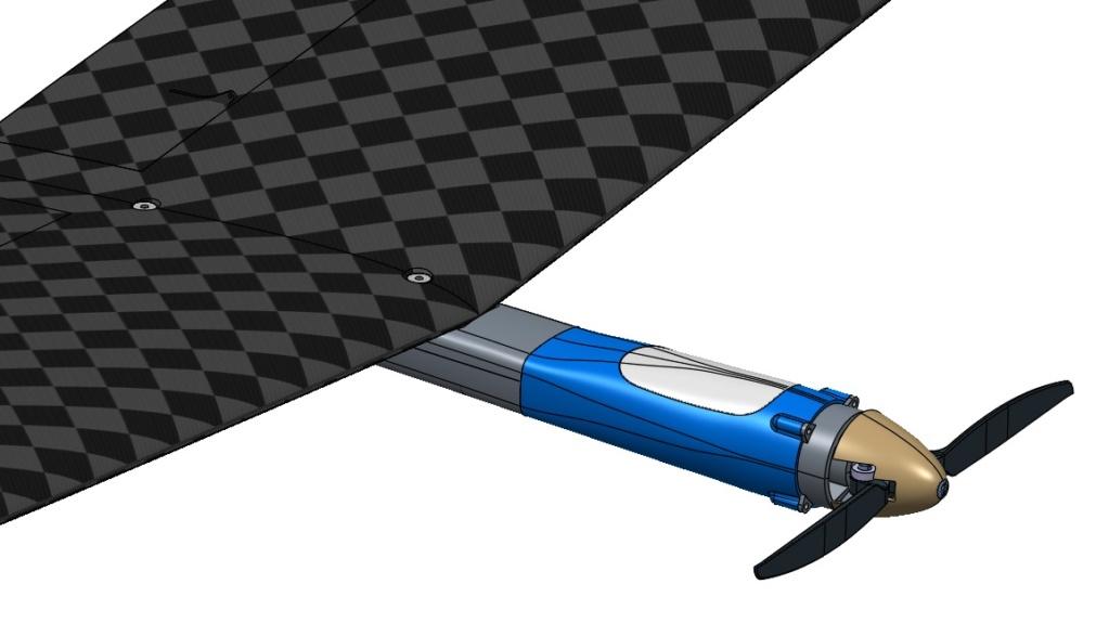 KONIEC F3K: Un planeur perso haut de gamme  - Page 3 Render12