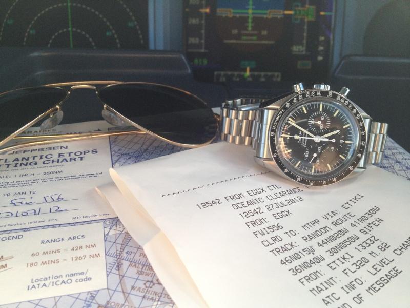 je voudrais une montre de pilote ?  Img_2910