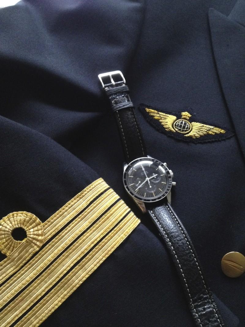je voudrais une montre de pilote ?  Img_3110