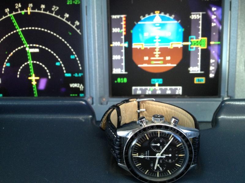 je voudrais une montre de pilote ?  Img_3610