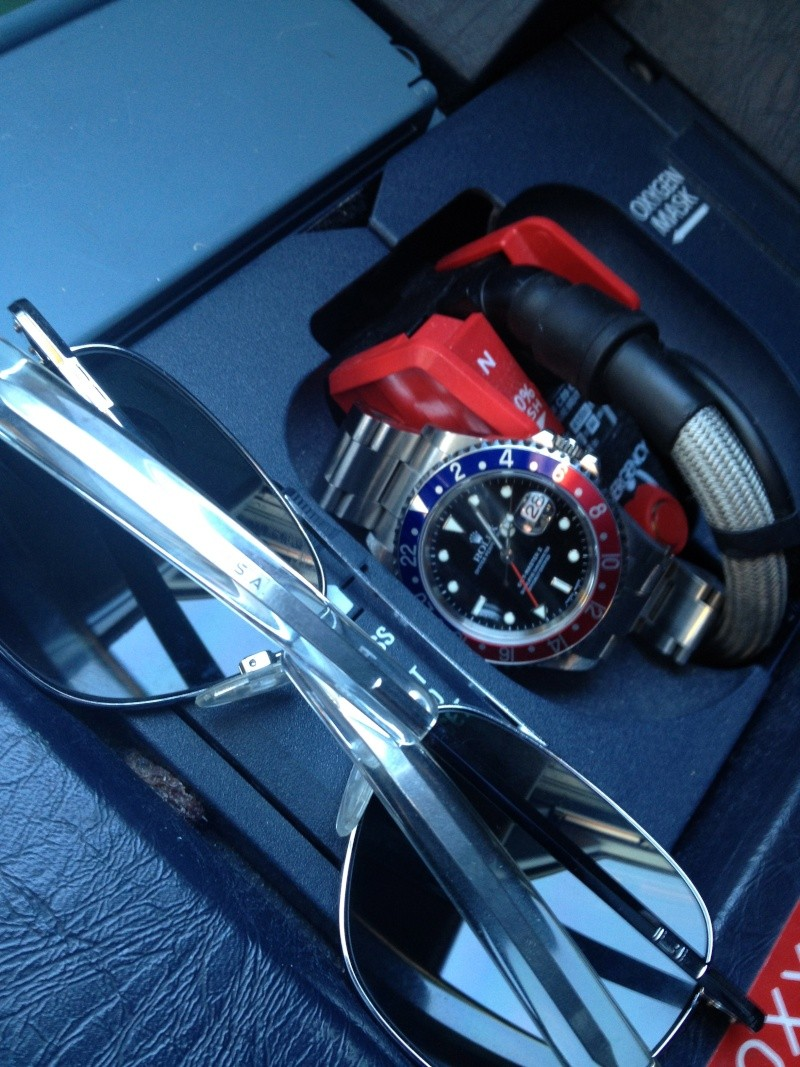 Rolex GMT II - 16710 - Page 3 Img_4010