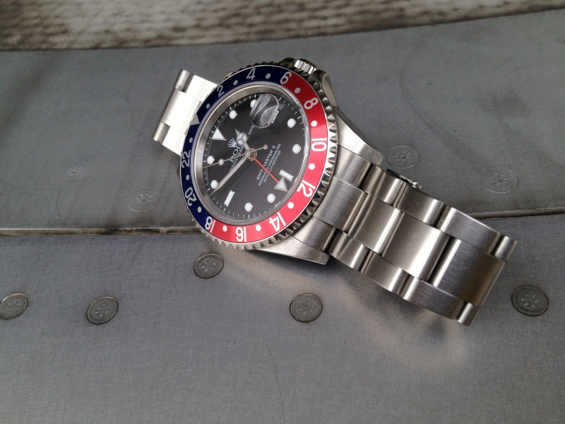 Rolex GMT II - 16710 - Page 3 Img_4012