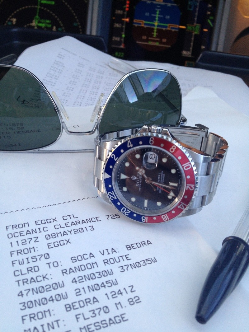 Rolex GMT II - 16710 - Page 2 Img_4020