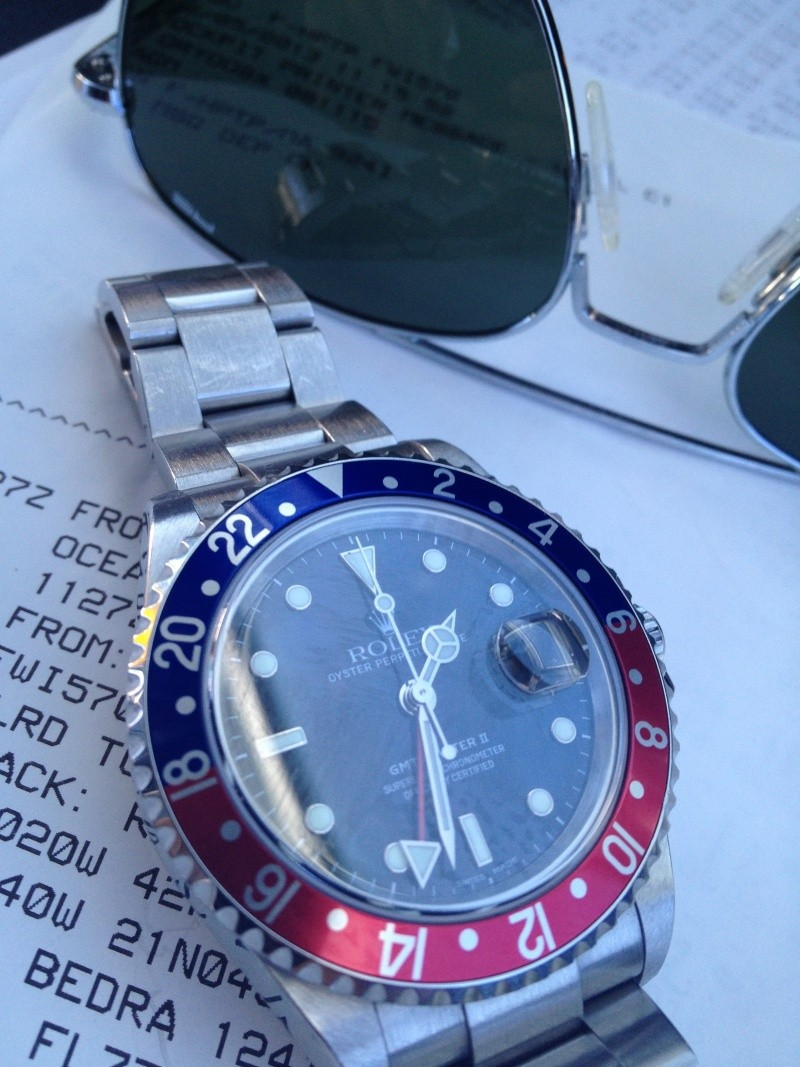 Rolex GMT II - 16710 - Page 2 Img_4024