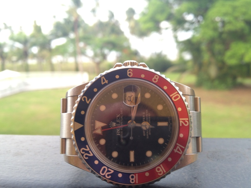 Rolex GMT II - 16710 - Page 2 Img_4025