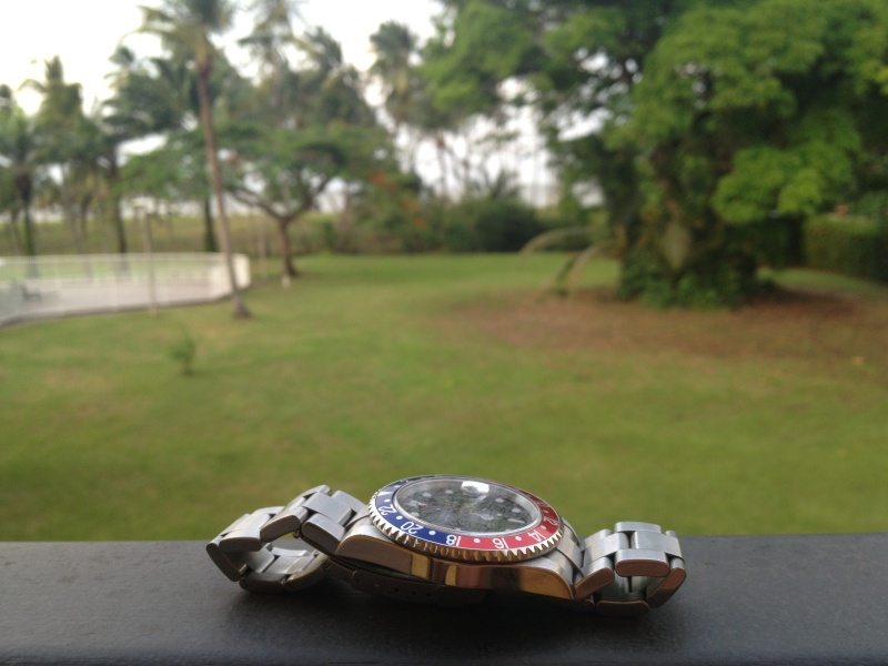 Rolex GMT II - 16710 - Page 2 Img_4026