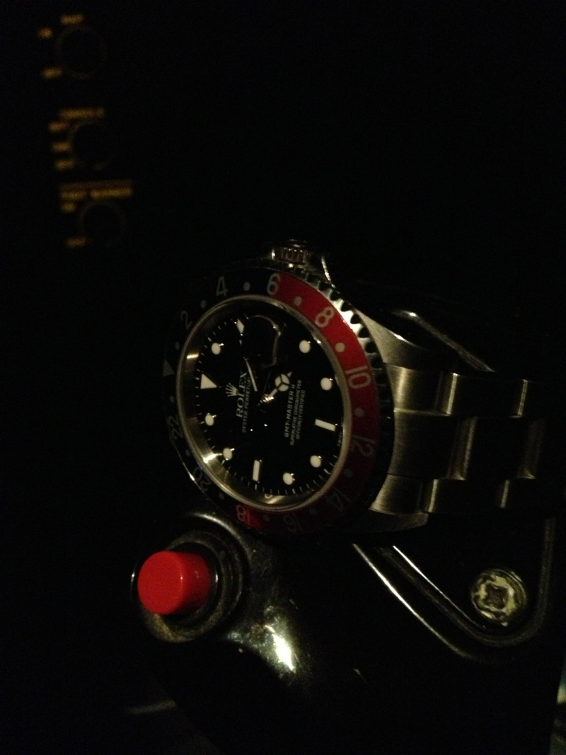 Rolex GMT II - 16710 - Page 3 Img_4034