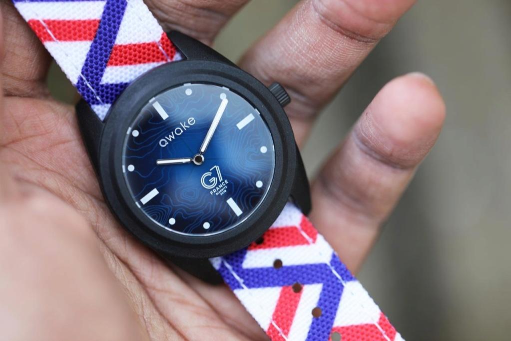 AWAKE, la marque de montre engagée - Page 15 Hd-awa10