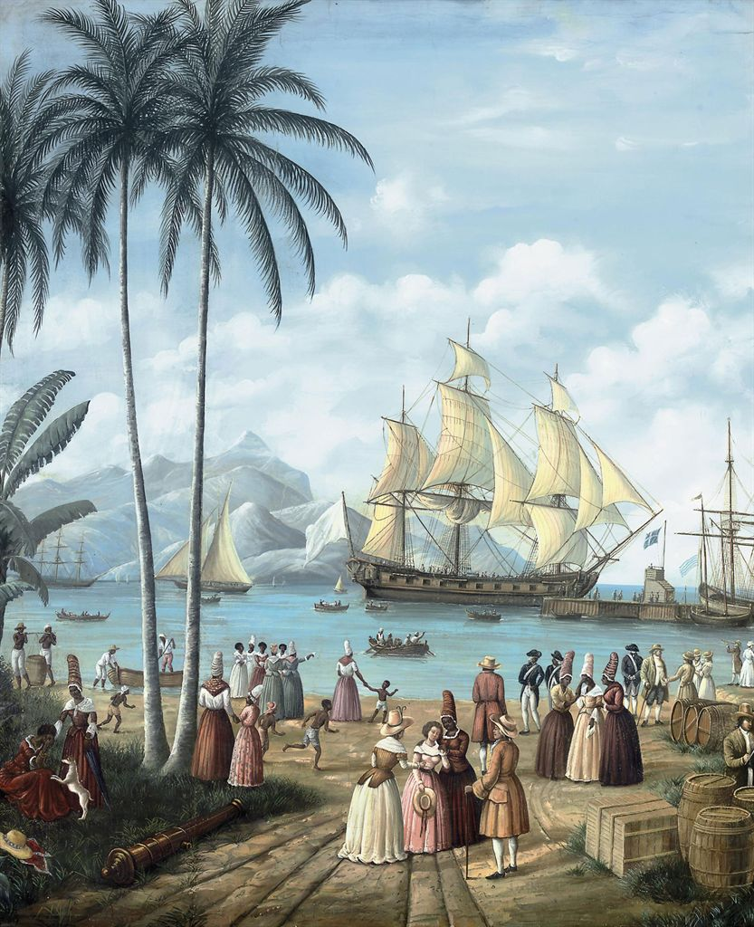 GUSTAVE ALAUX, peintre de marine Aloqua10