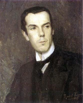 GUSTAVE ALAUX, peintre de marine Gustav12