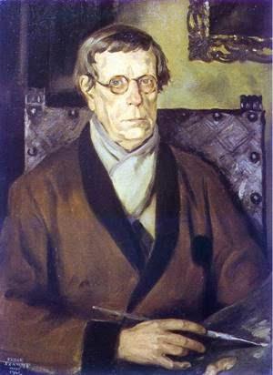 GUSTAVE ALAUX, peintre de marine Gustav13