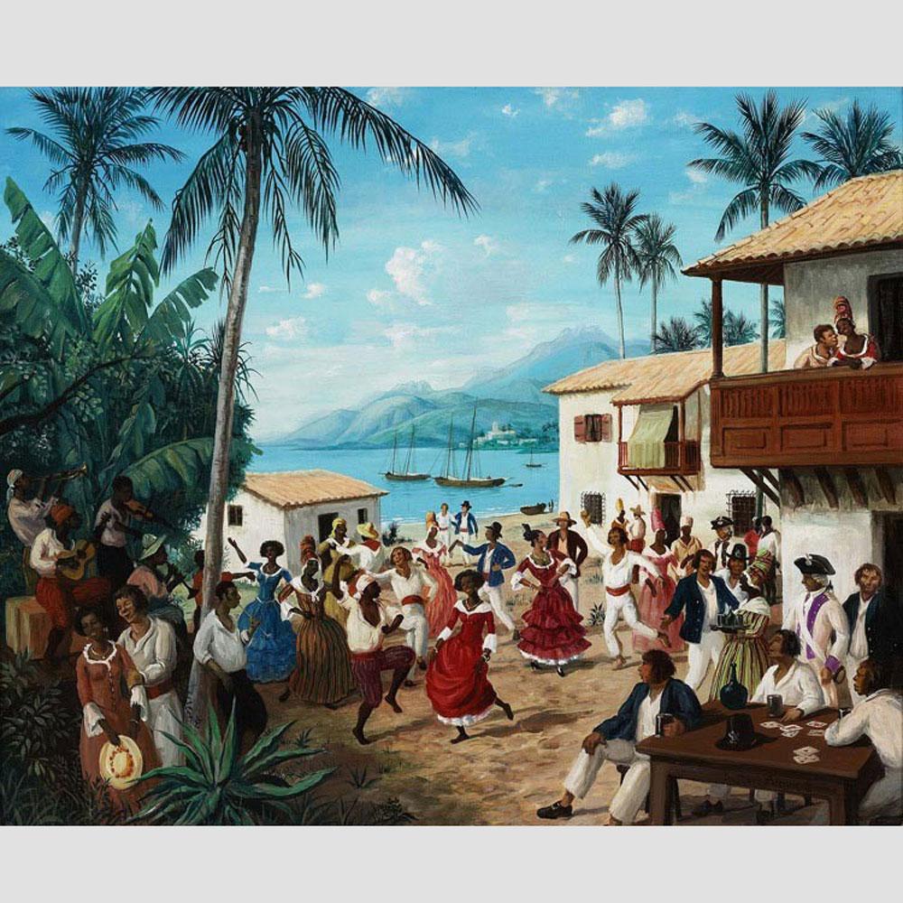 GUSTAVE ALAUX, peintre de marine Joyeux10