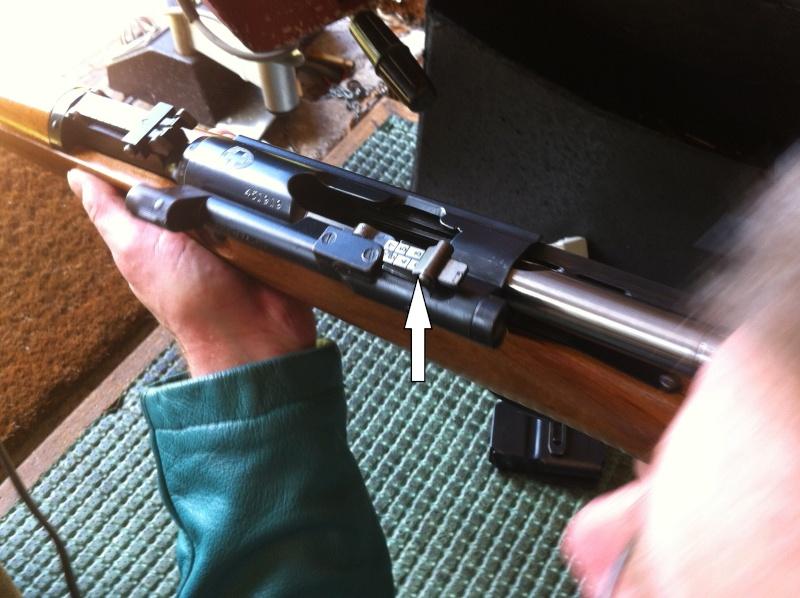 Lunettes de tir d'ordonnance suisse 003_co10