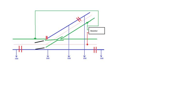 Rétro sur aiguillage en 3-rails...? - Page 2 Retro_11