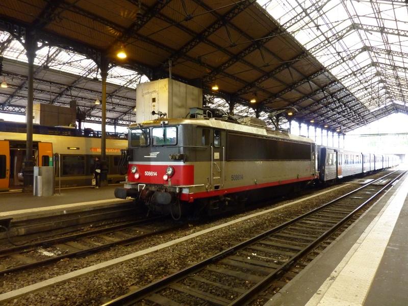 Pk 256,4 : Gare de Toulouse Matabiau (31) - Page 35 P1040719