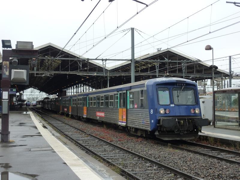 Pk 256,4 : Gare de Toulouse Matabiau (31) - Page 35 P1040720