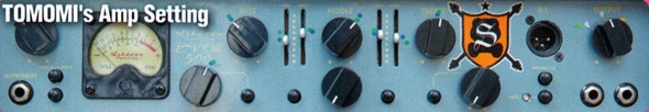 SCANDAL Instruments Thread - Page 28 Tomomi11