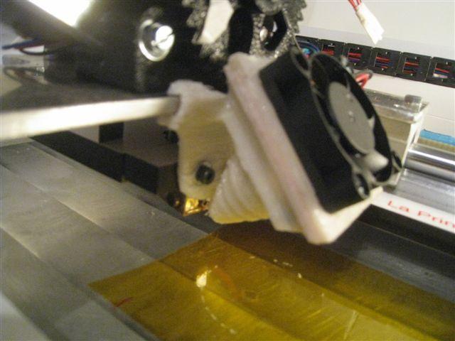La Printer 3-D'FXL - Page 2 0-vent10
