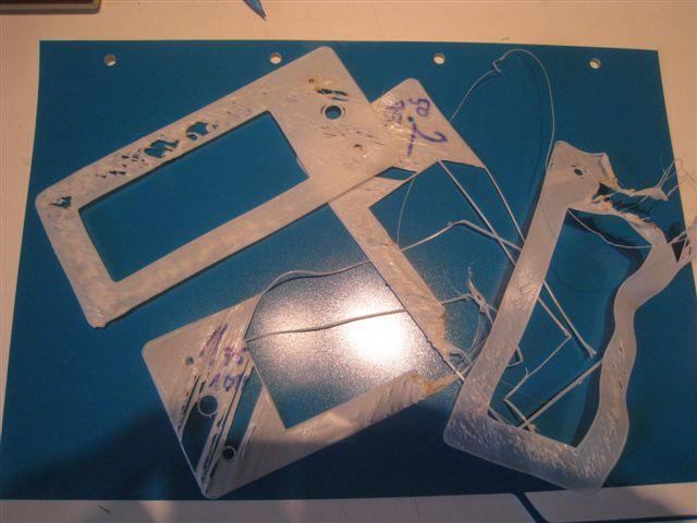 La Printer 3-D'FXL - Page 2 1-sfac10