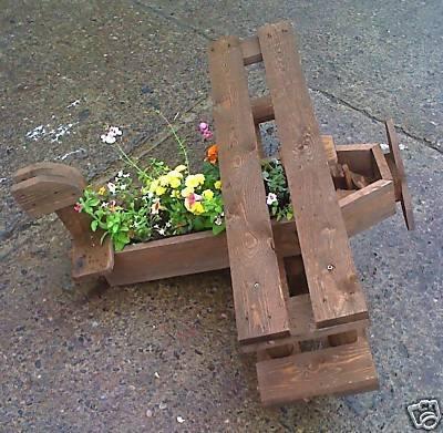 Déco Jardin pour nous les passionnés  31620010