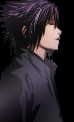 [FB] Une dernière mission pour notre gagne pain [PV Jujika] Sasuke10