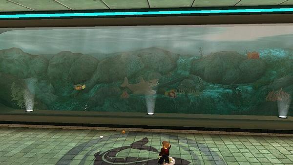 WiiU - Infos & Gerüchte - Seite 3 Aquari10