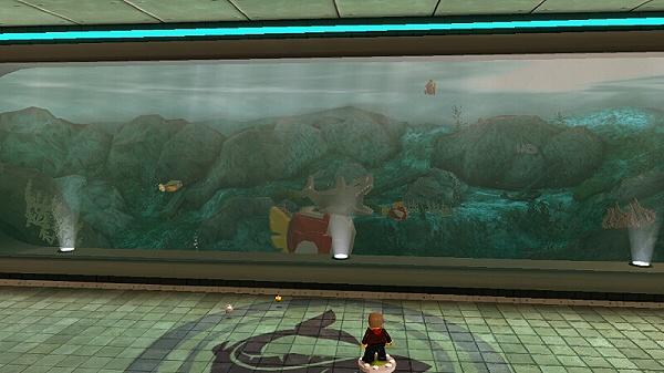 WiiU - Infos & Gerüchte - Seite 3 Aquari11