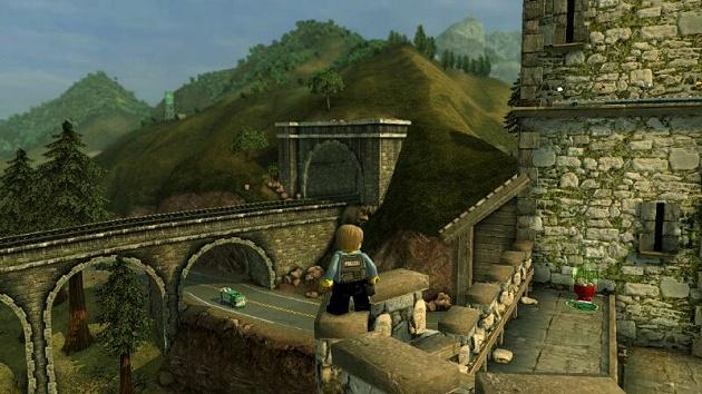 WiiU - Infos & Gerüchte - Seite 4 Burg11