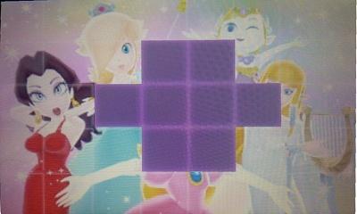 Puzzletausch [3DS] - Seite 2 Heldin10