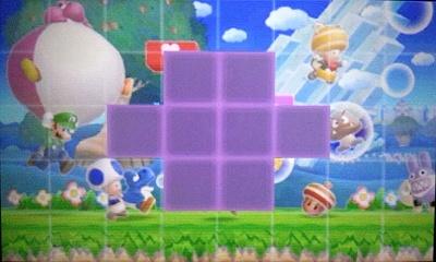 Puzzletausch [3DS] - Seite 2 New_su10