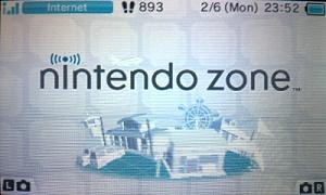 Informationen zur Erstellung einer N-Zone Ninten10