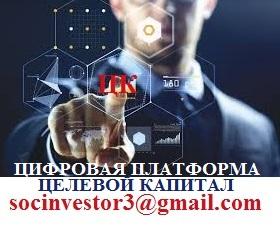 "Инвестиционный вклад ""ЦЕЛЕВОЙ КАПИТАЛ"" Iienc_10"