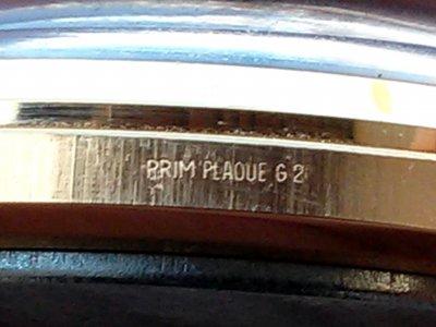 Ça s'appelle Prim et c'est Tchèque - Page 3 Prim_c15