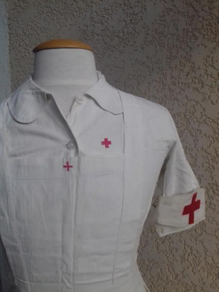 tenue infirmière ESC - OCT 3 20181051