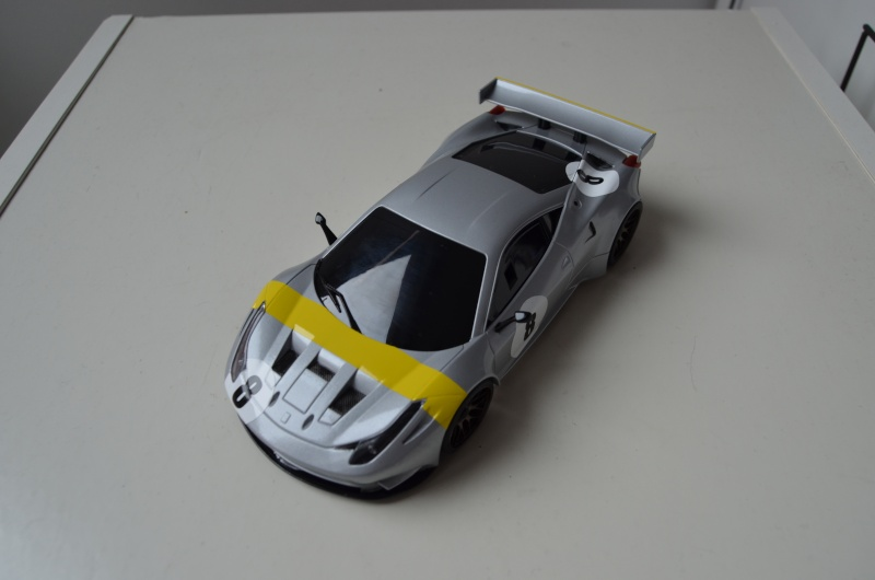 458 ecurie francorchamp (inspiration classic) Dsc_0413